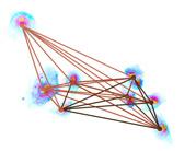 communicatie-tussen-cellen