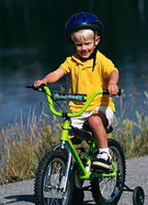 kind-fiets-small