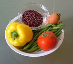 voeding-advies