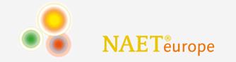 logo-NAET-europe