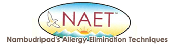 logo-NAET