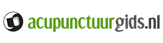 logo-acupunctuurgids