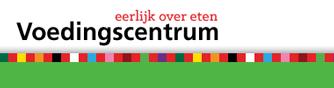 logo-voedingscentrum