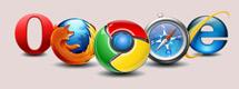 cross-browser-3d